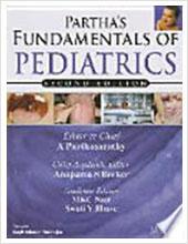 Fellowship In Pediatrics In India